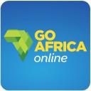 Goafricaonline logo icon
