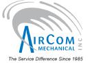 Go Air Com logo icon