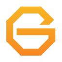 Goal Bonanza logo icon
