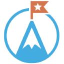 Goalbook logo icon