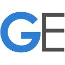Goal Europe logo icon