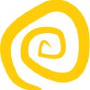 Goa Liquor Bazaar logo icon
