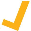 Goalplan AB logo