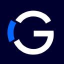 Goalscape logo icon