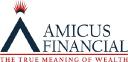 FMG LLC logo