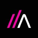 Amplifi logo icon