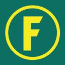 Gordon & Co logo icon