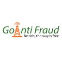Go Anti Fraud logo icon