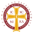 Greek Orthodox Archdiocese Of America logo icon