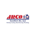 Arco Comfort A Ir logo icon