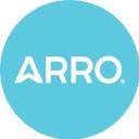 Arro logo icon