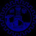 Goa Shipyard Limited logo icon