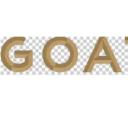 Goat Chelsea logo icon
