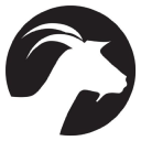 Goat Consulting logo icon