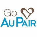Go Au Pair logo icon