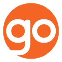 Go Auto logo icon