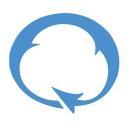 AutoMail on Elioplus