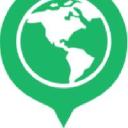 Go Babl logo icon