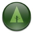 Go Baguio! logo icon