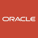 Go Balto logo icon