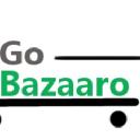 Go Bazaaro logo icon