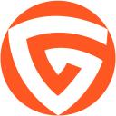 Gobbler logo icon