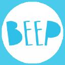 Go Beep Beep logo icon