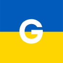 Gobel Group logo icon