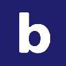 Bell Media logo icon