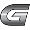 Gobi Racks logo icon