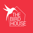 The Birdhouse logo icon