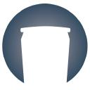 BitCan - Cloud Database Backups logo