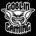 Goblin Gaming logo icon