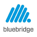 Bluebridge Digital - Send cold emails to Bluebridge Digital