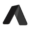 Board Up logo icon