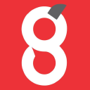 Gobol logo icon