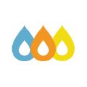 Bonfire logo icon