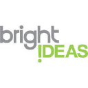 Bright Ideas LLC - Send cold emails to Bright Ideas LLC