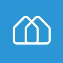 Bunk logo icon