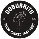 Go Burrito! logo icon
