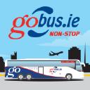 Gobus logo icon