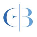 Go Buyside logo icon