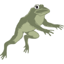 Go Calaveras logo icon
