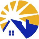 Cam Solar logo icon