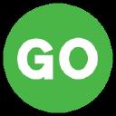 Go Car Credit logo icon