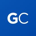 Go Cardless Status logo icon