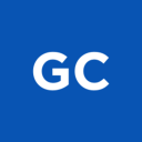 GoCardless - Send cold emails to GoCardless