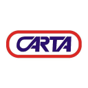 Carta logo icon