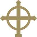 Cathedral Irish logo icon