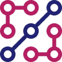 Concurrent Technologies logo icon